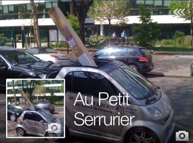 depannage serrurier paris 8