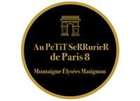Au Petit Serrurier de Paris 8