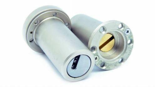 Medeco Cylindre de type Vak-Kleops