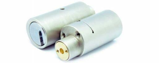 Medeco Cylindre de type Vega
