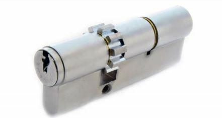 cylindre type RX double entrée rallongé