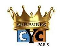 Serrures CYC Paris